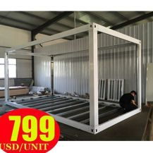 Source mobile prefabricated house container_ modular homes florida on m.alibaba.com