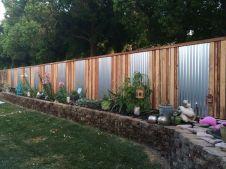 Stunning front yard lighting decoration ideas that actually makes sense. _frontyardideas _FrontYardDecor _frontyardgoals _landscapingdesigns