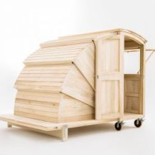 The Workshop of Dreams_ czyli jak z drewna zbudować marzenia _ PLN Design (1)