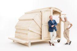 The Workshop of Dreams_ czyli jak z drewna zbudować marzenia _ PLN Design