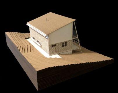 Vivienda rural sostenible en Colombia _ Noticias de Arquitectura _ Buscador de Arquitectura
