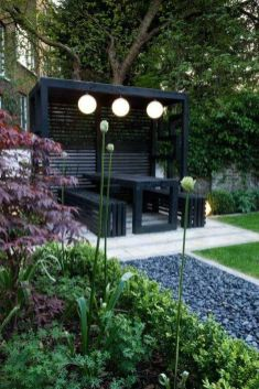 We want you to have access to all those beautiful backyard gardens ideas_ so we decided to put toget. See more at backyardmastery.com