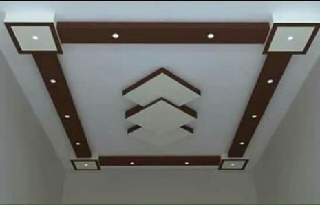 Wooden False Ceiling Lighting false ceiling bedroom minimal.False Ceiling Details Products false ceiling hall lighting.False Ceiling Luxury Master Bedrooms..