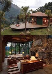 an easy failure of developing important factors in Popular Wood Projects Shabby Chic _NewOutdoorWood