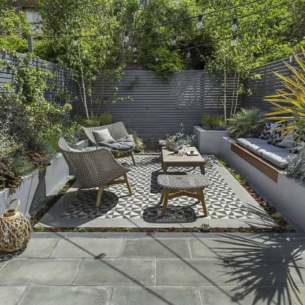 _backyards _backyarddesign _patiolayout _patio