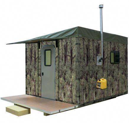 camo_rts_bug_out_shelter Really good choice _survivalideas