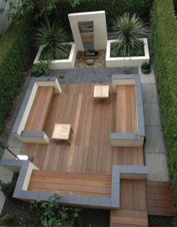 garden decking plants 8003374036 _patiogardendesign _gardenfurnitureideas