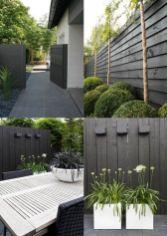 great patio _ The Silver Garden