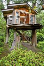 i like this idea_ especially if one happens to have a few _dead_ trees in one_s backyard