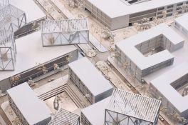 model architecture _ Photo