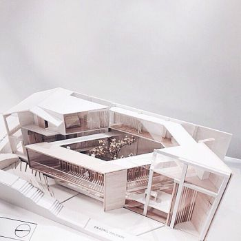 _nextarch by _javierjauhari _next_top_architects Superimpose section. credit to _decegabriela