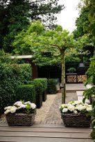outdoor landscape design tips that invite & delight