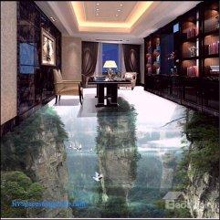 Bathroom Floor Murals Fresh The 597 best MURAL DESIGNS 3D FLOOR DESIGNS FOR THE HOME images on