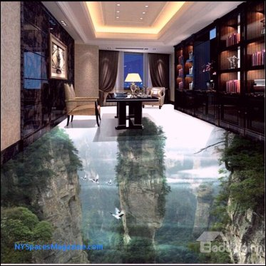 Bathroom Floor Murals Fresh The 597 best MURAL DESIGNS 3D FLOOR DESIGNS FOR THE HOME images on