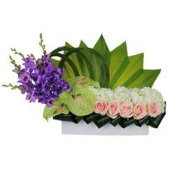 Flower_Decoration (1)
