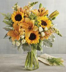 Flower_Decoration (14)