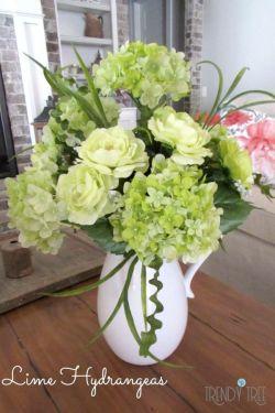 Flower_Decoration (15)