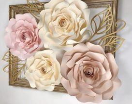 Flower_Decoration - 2019-12-22T130105.566