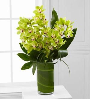 Flower_Decoration - 2019-12-22T130109.497