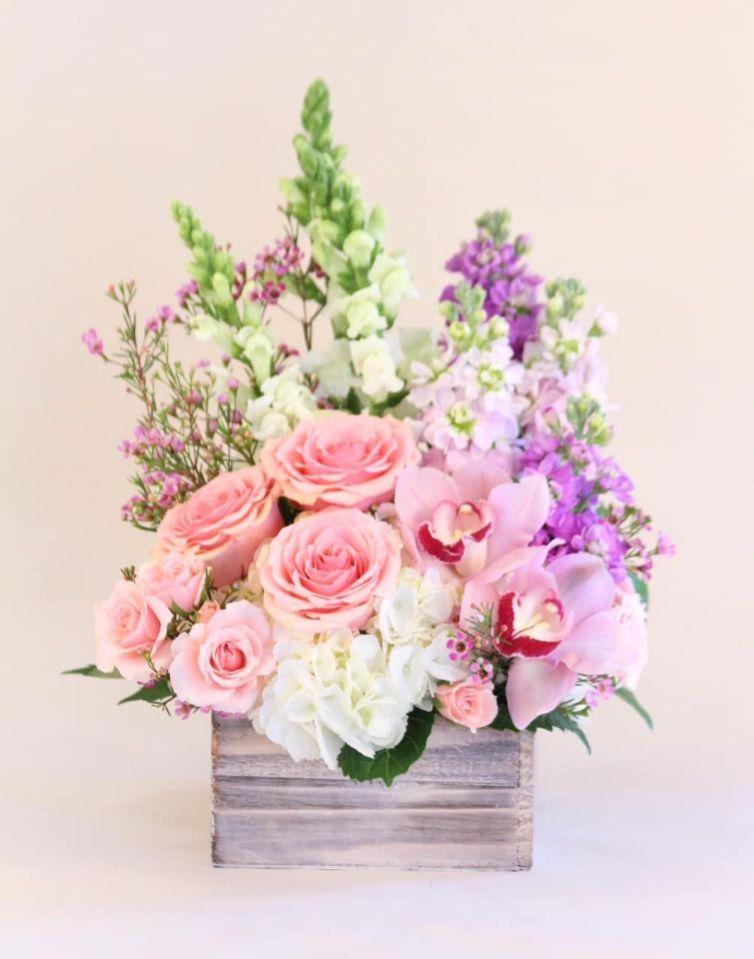 Flower_Decoration - 2019-12-22T130111.099