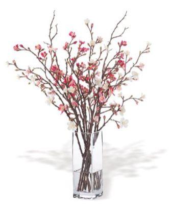 Flower_Decoration - 2019-12-22T130117.865