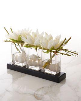 Flower_Decoration - 2019-12-22T130122.719