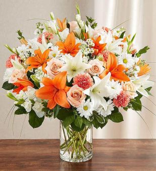 Flower_Decoration - 2019-12-22T130124.604