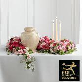 Flower_Decoration - 2019-12-22T130125.971
