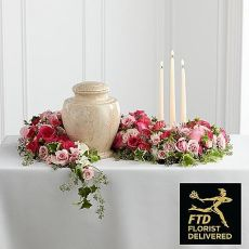 Flower_Decoration - 2019-12-22T130125.971