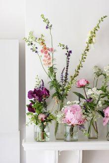 Flower_Decoration (54)