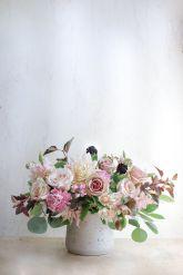 Flower_Decoration (64)