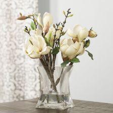 Flower_Decoration (66)