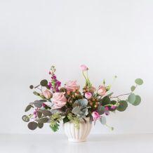 Flower_Decoration (7)