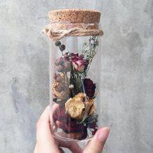 Flower_Decoration (71)