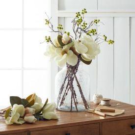 Flower_Decoration (79)