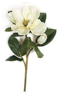 Flower_Decoration (87)