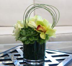 Flower_Decoration (97)