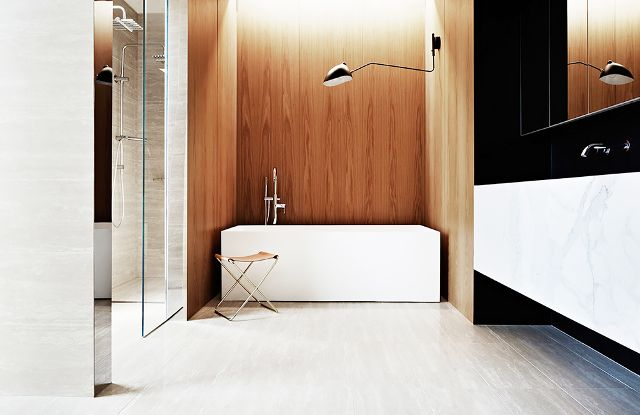 50+ Bathroom Lighting Ideas You Need to Know