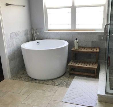 Bathtub (11)