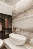 Bathtub (14)