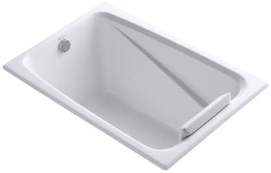 Bathtub (23)
