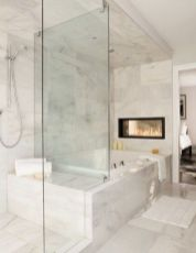 Bathtub (24)
