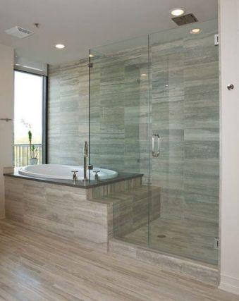Bathtub (30)