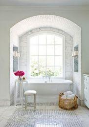 Bathtub (33)