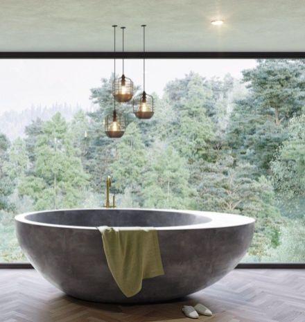 Bathtub (42)