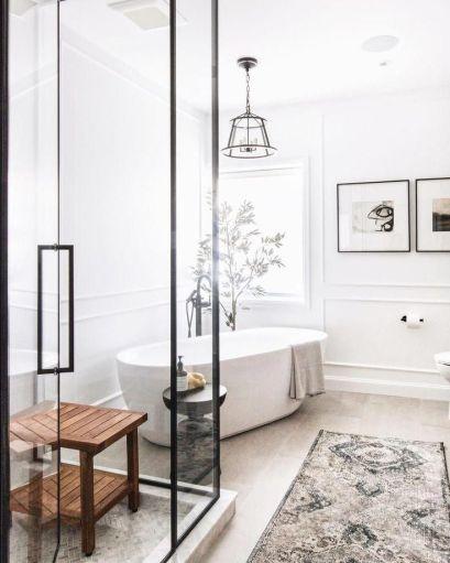 Bathtub (5)