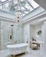 Bathtub (55)