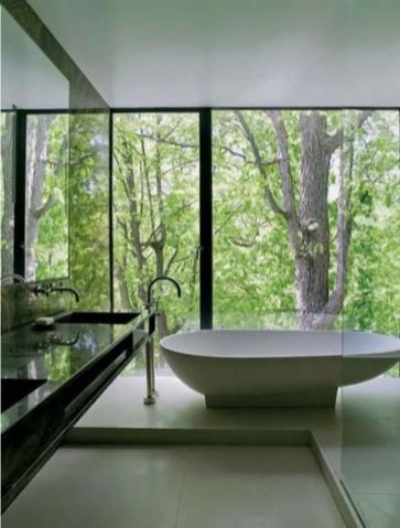 Bathtub (59)
