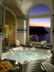 Bathtub (67)