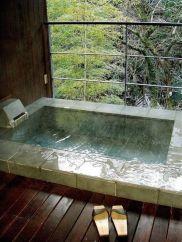 Bathtub (69)